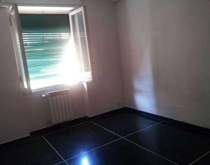 Appartamento Vendita Genova Ge Centro Via Burlando Marassi/Manin
