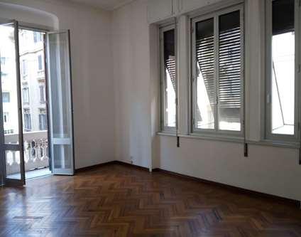 Appartamento Vendita Genova Ge Centro Viale Brigata Liguria 1 Ge Centro