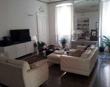 Appartamento Vendita Genova Ge Sampierdarena Via GB Monti Sampierdarena