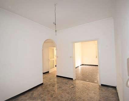 Appartamento Vendita Genova Via Voltri 3 Voltri