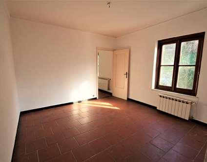 Appartamento Vendita Genova Via  Fondocrosa