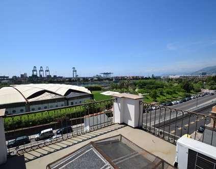 Appartamento Vendita Genova Via Pra Pra