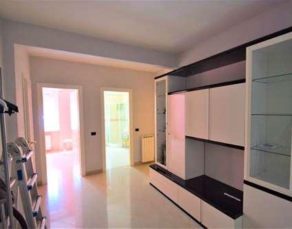 Appartamento Vendita Genova Via De  Palmaro
