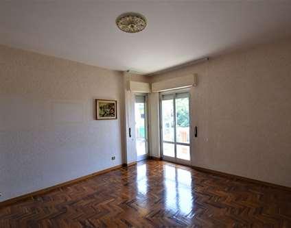 Appartamento Vendita Genova Via Stassano Pra