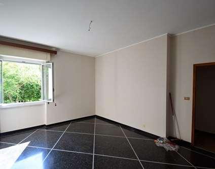 Appartamento Vendita Genova Via Laviosa Pegli