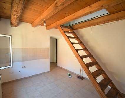 Appartamento Affitto Genova Via Fa Fabbriche