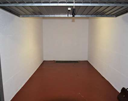 Box / Garage Affitto Genova Via Pietra Ligure Voltri 2