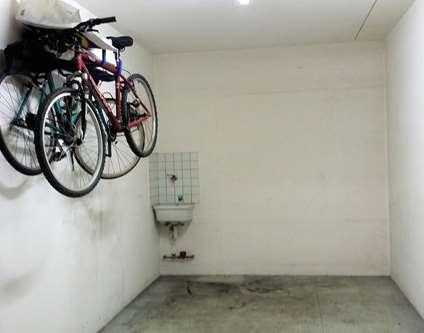 Box / Garage Vendita Genova Via Buffa Voltri