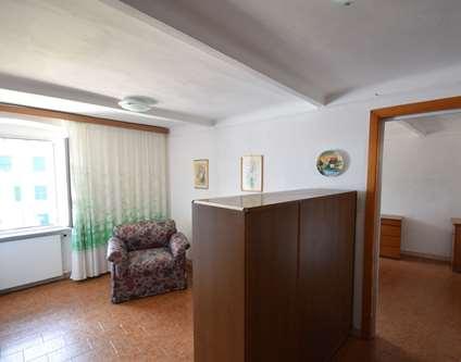 Appartamento Vendita Genova Vico Magnasco Voltri