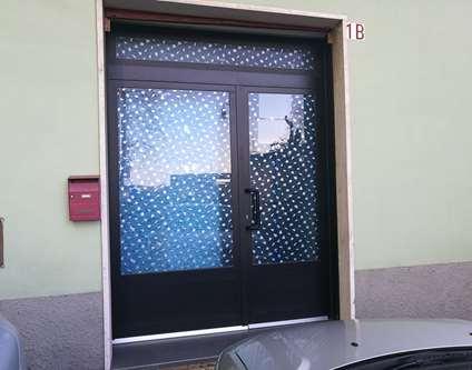 Locale Commerciale Vendita Genova Via Fratelli di Coronata 1B Sestri-Borzoli