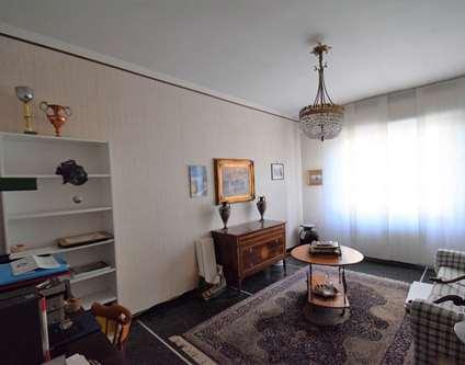 Appartamento Vendita Genova Via Ventimiglia Voltri