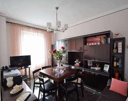 Appartamento Vendita Genova Via Morselli Voltri