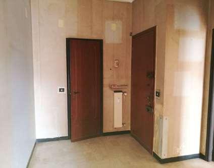 Appartamento Vendita Genova Via Borzoli zona Superbasko Sestri-Borzoli zona Superbasko
