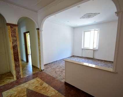 Appartamento Vendita Mele Via Barasino Fondocrosa