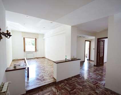 Appartamento Vendita Genova Via San Remo Palmaro