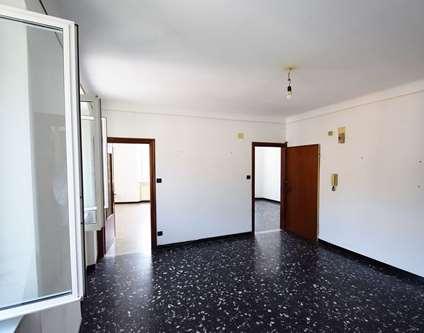 Appartamento Affitto Mele Via Ferriera Mele