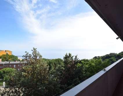 Appartamento Vendita Genova Via della Benedicta Palmaro
