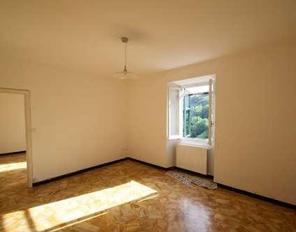 Appartamento Affitto Mele Via del Piano Mele