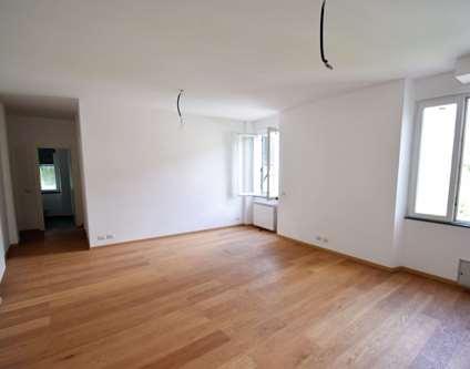Appartamento Affitto Genova Via Ovada Voltri