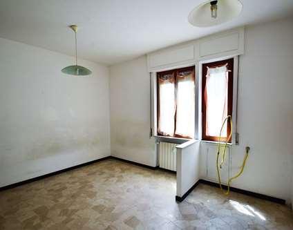 Appartamento Affitto Genova Via Sapello Pra'