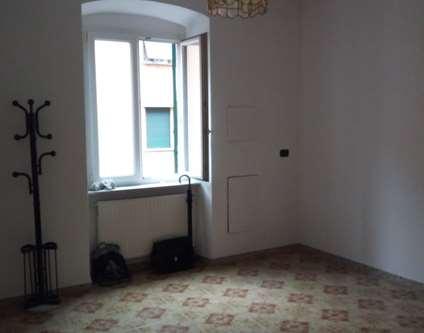Appartamento Vendita Genova Ge Sampierdarena Via del Fossato Ge Sampierdarena