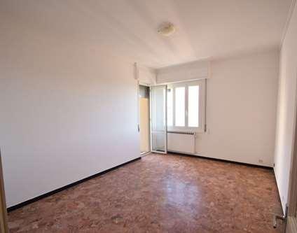 Appartamento Affitto Genova Via Voltri Voltri
