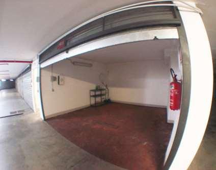 Box / Garage Vendita Mele Via Scaglia Fondocrosa
