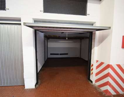 Box / Garage Vendita Genova Via Ventimiglia Voltri