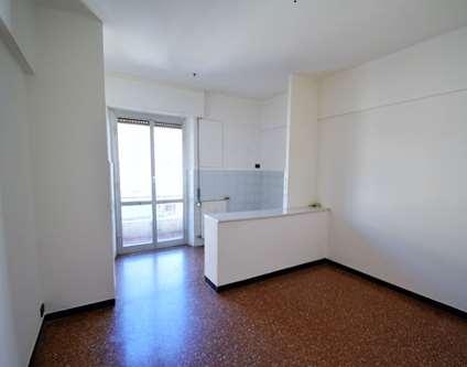 Appartamento Vendita Genova Via Sanremo Palmaro