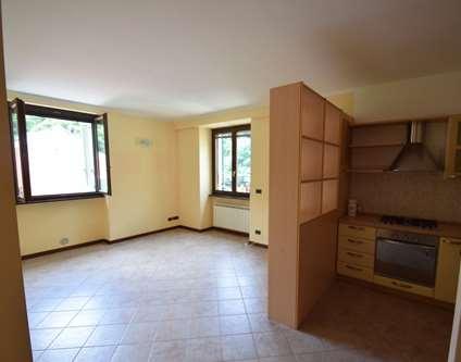 Appartamento Affitto Mele Via Acquasanta Acquasanta