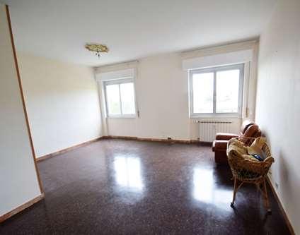 Appartamento Vendita Genova Via Stassano Pra'