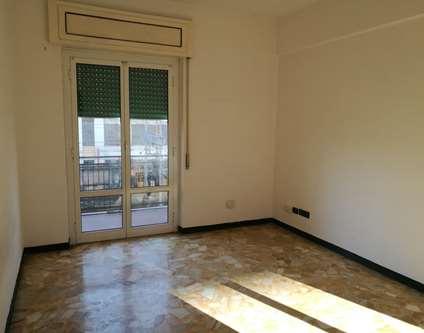 Appartamento Vendita Genova Ge - Sestri Via Puccini 17A Sestri stazione
