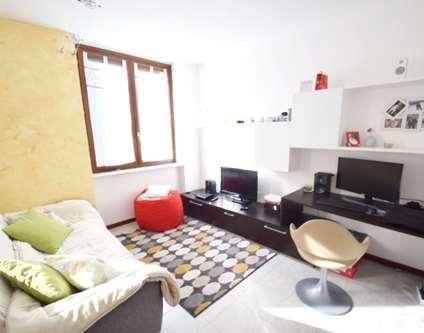 Appartamento Vendita Mele Via Acquasanta Acquasanta