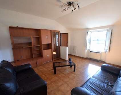 Appartamento Vendita Genova Via Pra' Pra'