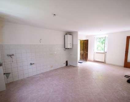 Appartamento Vendita Mele Via Gallinea Gallinea