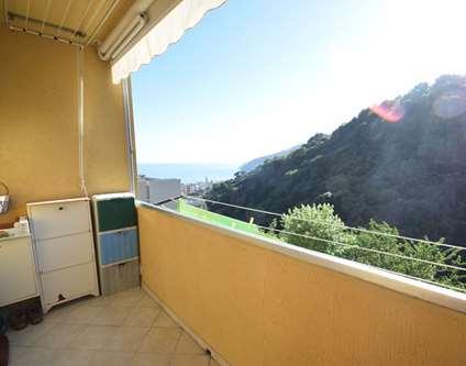 Appartamento Vendita Genova Via Calamandrei 14 Voltri