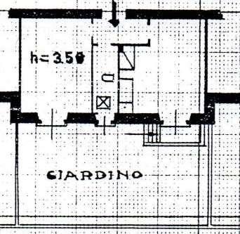 Appartamento Vendita Genova Ge-Sestri Via Maroncelli Sestri ponente