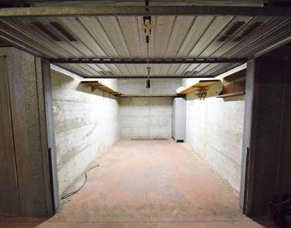 Box / Garage Vendita Genova Via Pietra Ligure 10 Voltri 2