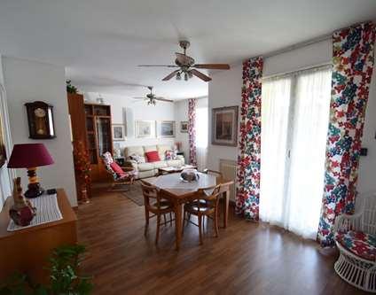 Appartamento Vendita Genova Via Calamandrei Voltri 2