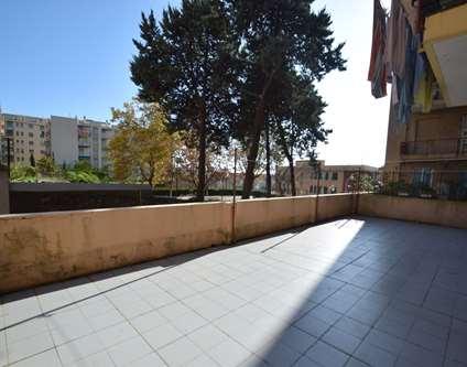 Appartamento Vendita Genova Via Cervo 7 Voltri centro