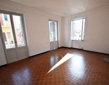 Appartamento Affitto Genova Via Vespucci Pegli