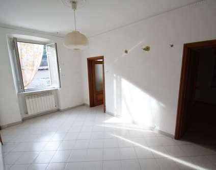 Appartamento Vendita Genova Via Fabbriche 13 Voltri