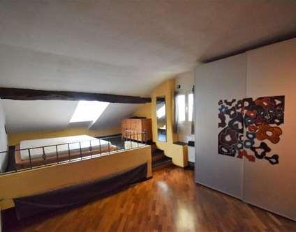 Appartamento Vendita Genova Piano strada c/o Studi Immobiliari Traverso Voltri