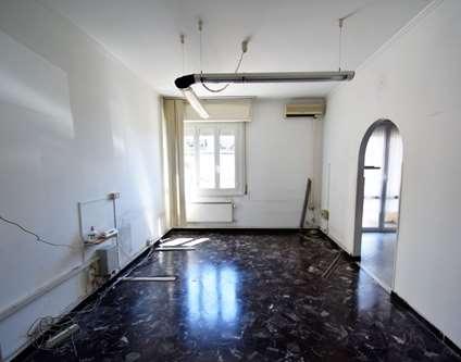 Ufficio Affitto Genova Via Voltri Voltri