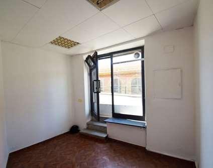 Ufficio Affitto Genova via Verità Voltri