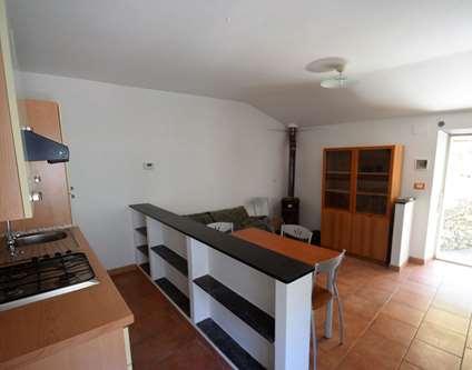 Appartamento Vendita Genova Via ai Tartari Fiorino